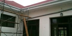 Ampliaciones y Remodelaciones de viviendas