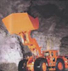Produccion de minas