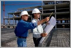 Servicio y Administración de la Construcción
