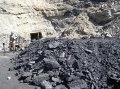 Geología y Minería