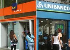 Servicios de bancos de crédito