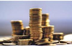 Servicios de bancos de inversión