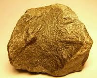 Extracción de metales preciosos