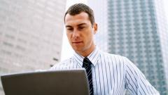 Servicio de e-Learning