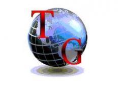 Comercialización y distribución de las tecnologías de información