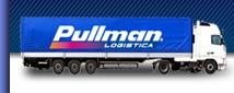 Servicios de logística, almacenaje y procesos de valor