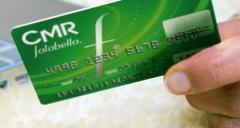 Servicios financieros y de pago