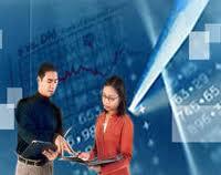 Asesoría Integral en Mejoramiento de Modelos de Gestión