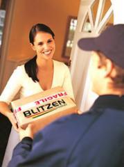 Servicios Couriers