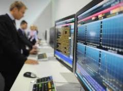 Productos y Servicios para Inversionistas Particulares