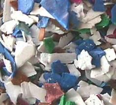 Servicios de Recuperación de Residuos Industriales