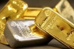 Suministro de exportación de metales
