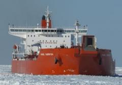 Importacion y exportacion del petroleo en crudo y productos petroleros