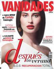 Revistas Femeninas