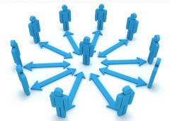 Outsourcing de servicios profesionales