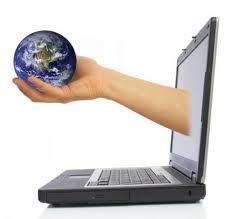Tecnologías de Información