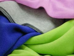 Fabricación de tejidos