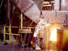 Procesos y Metalurgia Extractiva