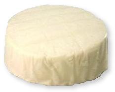 Producción de quesos