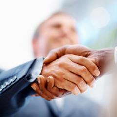 Las consultas en el ámbito de negocios en el extranjero