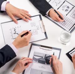 SAP&ES  Servicios para racionalizar y automatizar los procesos empresariales
