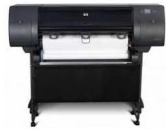 Impresión digital de pliegos
