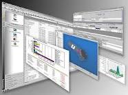 Desarrollo y aplicación de software