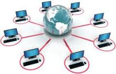 Servicios de Outsourcing IT