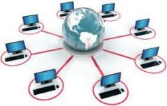 Servicios de Outsourcing IT