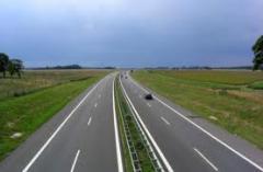 Servicios de autopista urbana