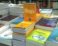 Servicios de Edición de Libros