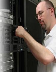 Servicios de Ingeniería de Sistemas