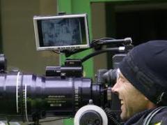 Producción de Películas y Videos