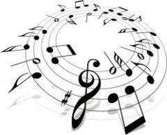 Global recorded music