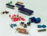 Adquisición de Componentes Electrónicos