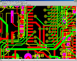 Diseños de PCB