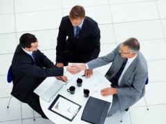 Asesoría Empresarial y Gestión