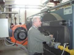 Construcción Eléctrica e Instrumentación