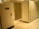 Servicio de Procesamiento de Datos y Computación