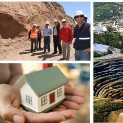 Gestión Minera e Inmobiliaria