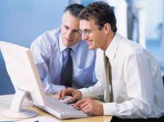 Integración de tecnología computacional para Sistemas Abiertos