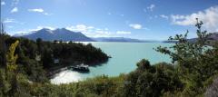 Programa Patagonia profunda