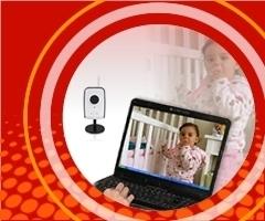 Video Monitoreo