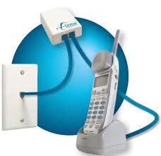 Servicios de telefonía de larga distancia