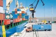 Servicios Portuarios