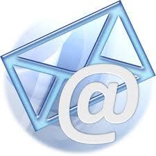 Servicio de Correo Electrónico