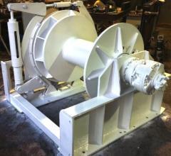 Diseño e implementación de proyectos oleohidráulicos y fabricación de equipos
