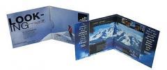 Envases especiales para CD, DVD y BluRay