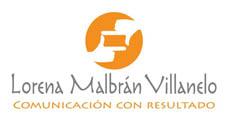 Lorena Malbrán Villanelo, Comunicación con Resultado;Productora Comunicacional