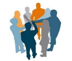 Servicios de comunicacion organizacional